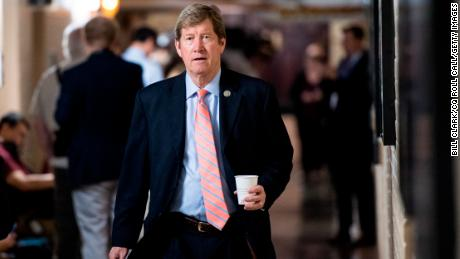 A GOP congressman once lamented not being able to call women 'sluts' anymore