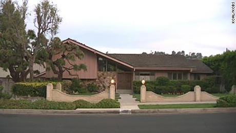 HGTV is the winning bidder on 'The Brady Bunch' house
