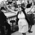 37 Aretha Franklin gallery RESTRICTED