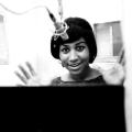 39 Aretha Franklin gallery RESTRICTED