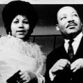 41 Aretha Franklin gallery RESTRICTED