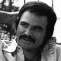Burt Reynolds PWL RESTRICTED