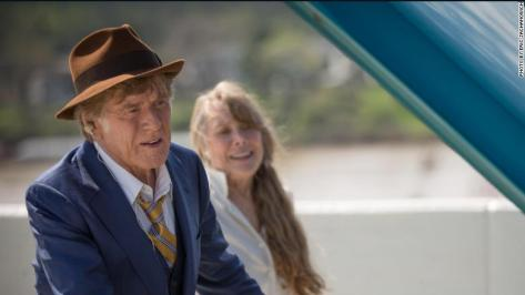 https://i1.wp.com/cdn.cnn.com/cnnnext/dam/assets/180925083411-old-man-and-the-gun-robert-redford-exlarge-169.jpg?w=474&ssl=1