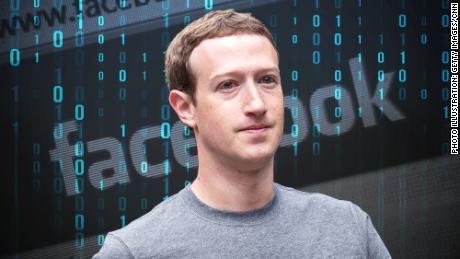 100118 facebook hacking gfx