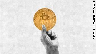 Beyond Bitcoin: the other cryptocurrencies you should know