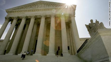 The size of the Supreme Court is only part of the problem