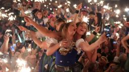 Munich hits back at rival 'Oktoberfest' event in Dubai | Latest News Live | Find the all top headlines, breaking news for free online May 2, 2021