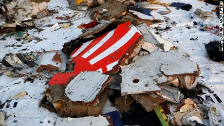 Lion Air joins US pilots in claiming Boeing withheld info on plane model that crashed