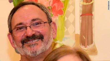 Richard Gottfried, a dentist, was planning to retire before his death.