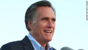 Image result for mitt romney 2020