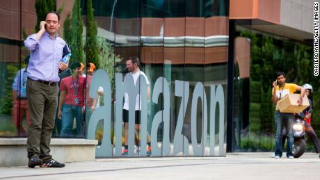 Amazon HQ2: los pros y los contras de elegir dos ciudades