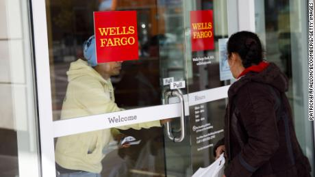 Wells Fargo knew for years that auto insurance was hurting customers, lawsuit says