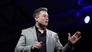 A luta da SEC de Elon Musk: Eis o que pode acontecer a seguir