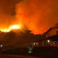 01 woolsey california fire 1109