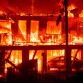 13 california wildfire 1108 camp fire