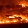 18 california wildfire 1109 lead