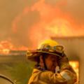 21 california wildfires 1109