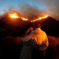 43 california wildfires 1110