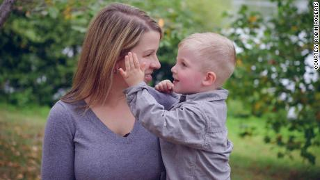 Parents accuse CDC of not reporting children's deaths from polio-like AFM