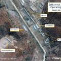 Sakkanmol-Missile-Bases_5-1
