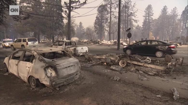 california wildfires aftermath residents mh orig_00012028