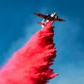83 california wildfires 1113
