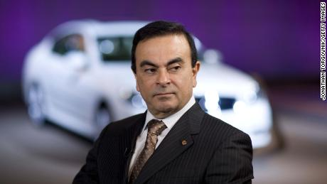 What the Carlos Ghosn scandal means for the alliance he built