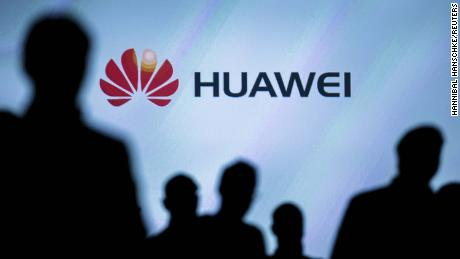 Huawei's no good, very bad year just got even worse