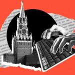 Intelligence bulletin warns Russia amplifying false claims mail-in voting will lead to widespread fraud