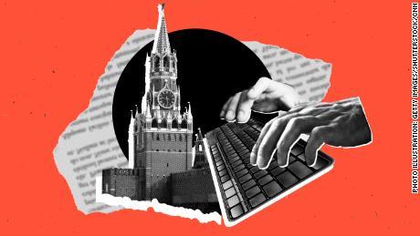 Hunting poachers: How Russian hackers target American cyber first responders in solar wind breech