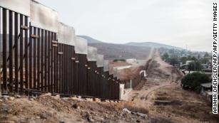 3 arrested in slayings of Honduran teens in Tijuana, prosecutor says