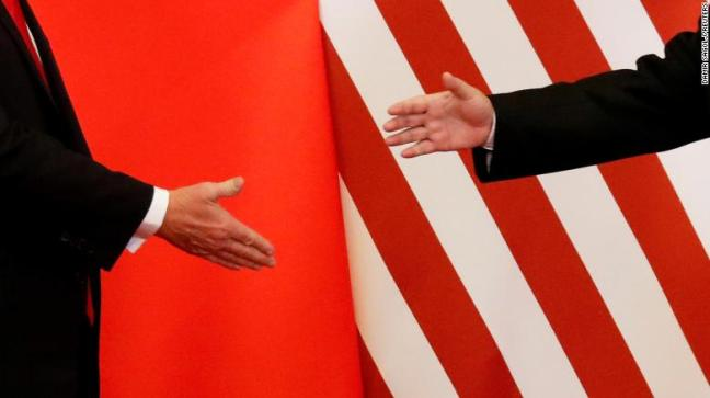 Voices of the Trade War: What's at stake?