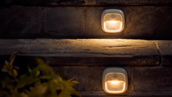ring smart lighting review a