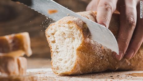 Dieta rica en fibra relacionada con un menor riesgo de muerte y enfermedades crónicas