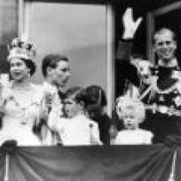 11 Prince Philip unfurled RESTRICTED