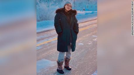 Valerie Reyes, 24, was last seen on January 29, police said.