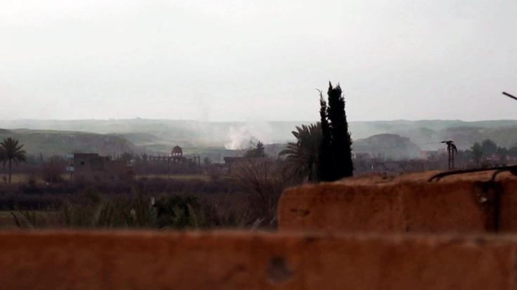 eastern syria crossfire isis wedeman vpx_00000203