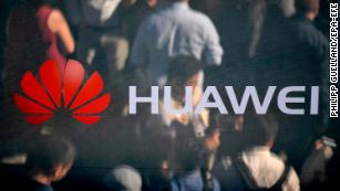 UK spies think they can handle Huawei in 5G networks.