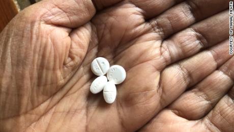 FDA undercuts $375,000 drug in surprise move