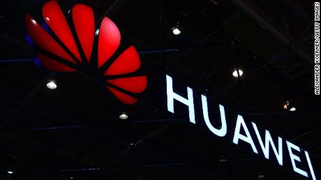 US warns Germany that using Huawei tech will come at a cost