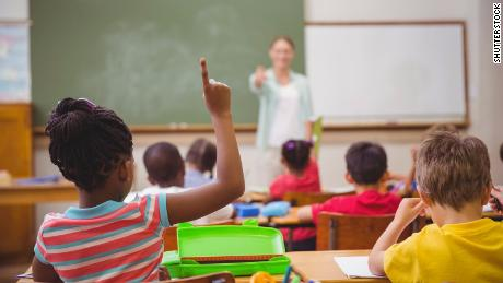 More diversity alone won't help the US achieve racial equality, John Blake writes. We must weed out the systemic racism embedded in institutions such as public schools.