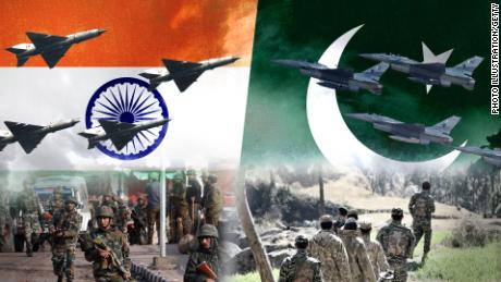 Crisis may be easing, but nuclear threat still hangs over India and Pakistan