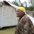 10 tornado 0304 Alabama