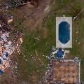 11 tornado 0304 alabama