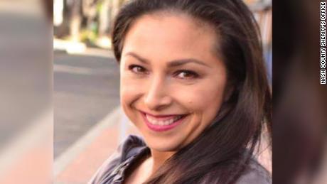 Diana Alejandra Kiel
