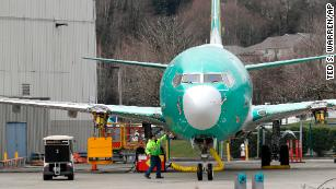 737 pilots trained for Max 8 with short online course