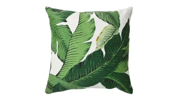 10 quirky and clever accent pillows for