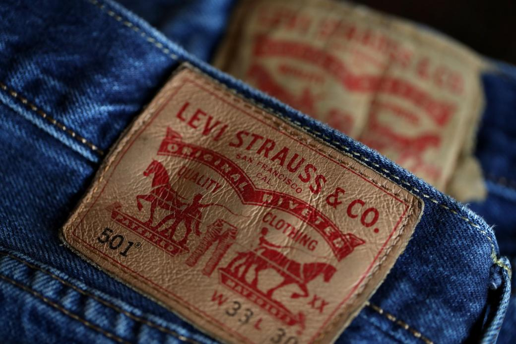 Image result for levi's jeans