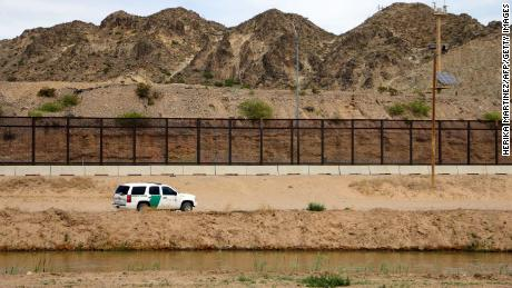 Fifth child dies after arriving at US border from Guatemala since December