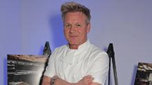 Gordon Ramsay's new 'authentic Asian' restaurant kicks off cultural appropriation dispute